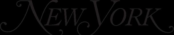 ny-logo.2x.png