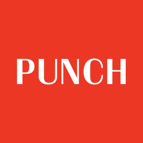 punch_social.jpg