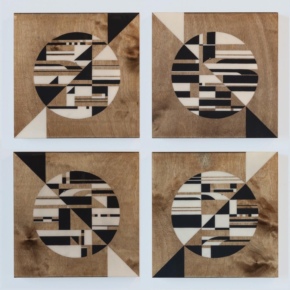 Rubin-wood-panels-2014-1024x1024.jpg