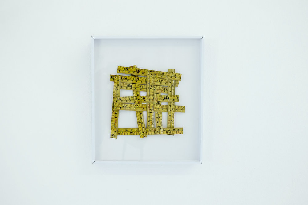 ruann coleman art