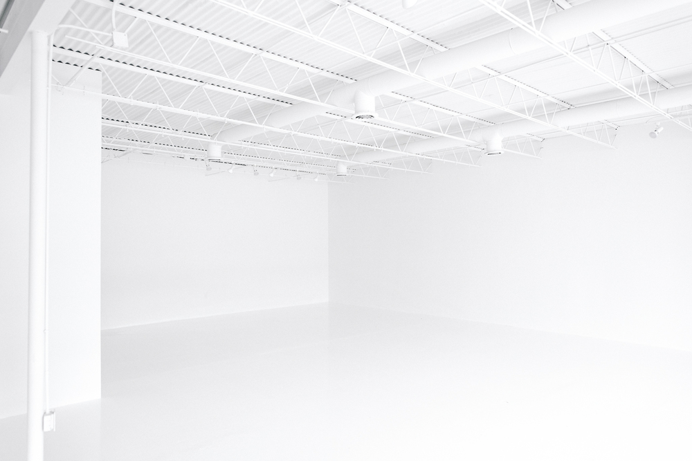 houston-natural-light-studio.jpg