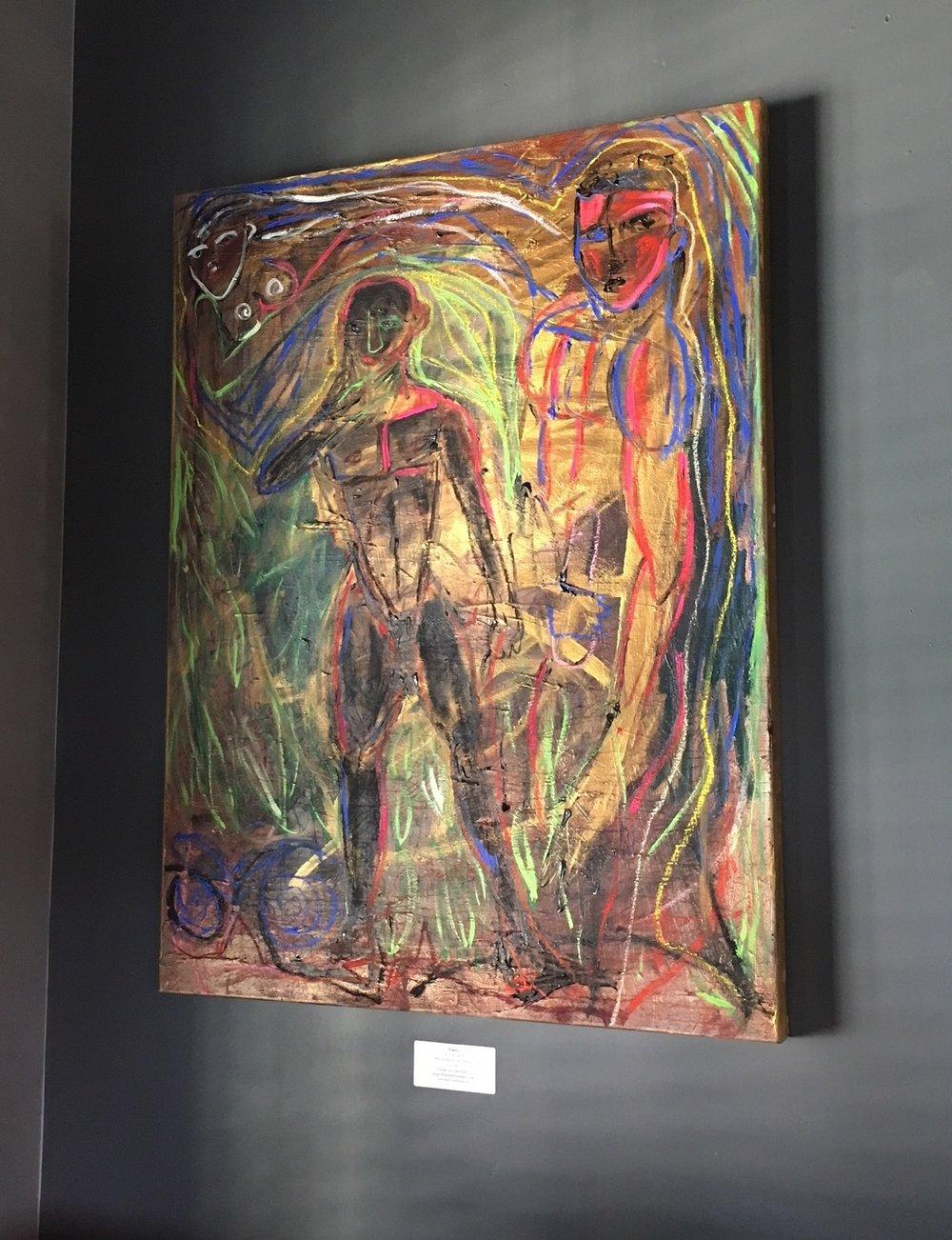 La Finca | $1120 | 30x40