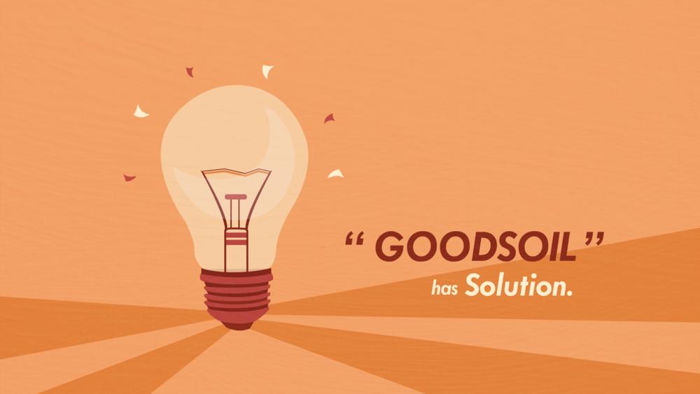 goodsoil_solve copy.png