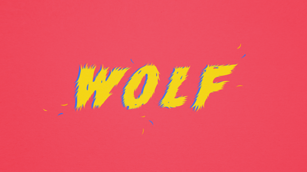 wolf2.png