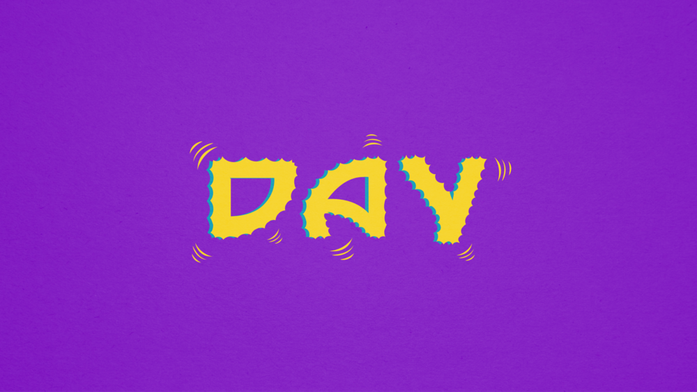 day.png