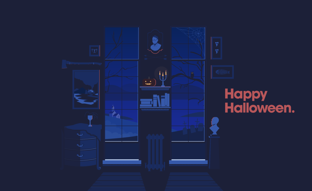 Halloween_H.png