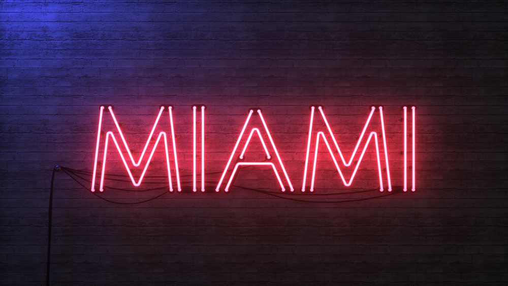 Miami_Final.png