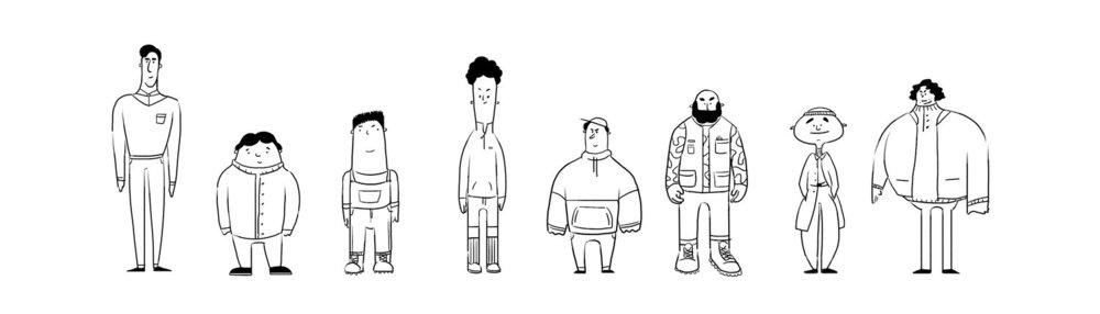 Sketch_Character_Sketch.jpg