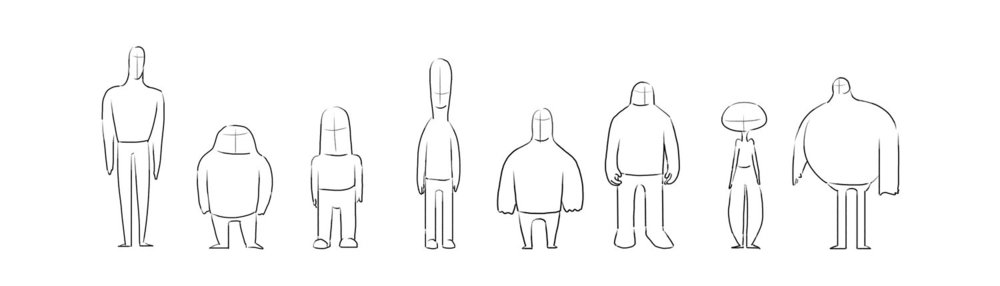 Sketch_Character_Structure.jpg