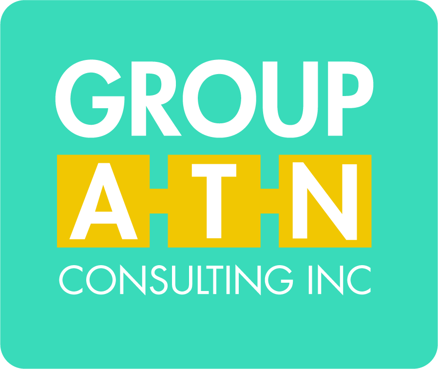 Group ATN Consulting Inc.