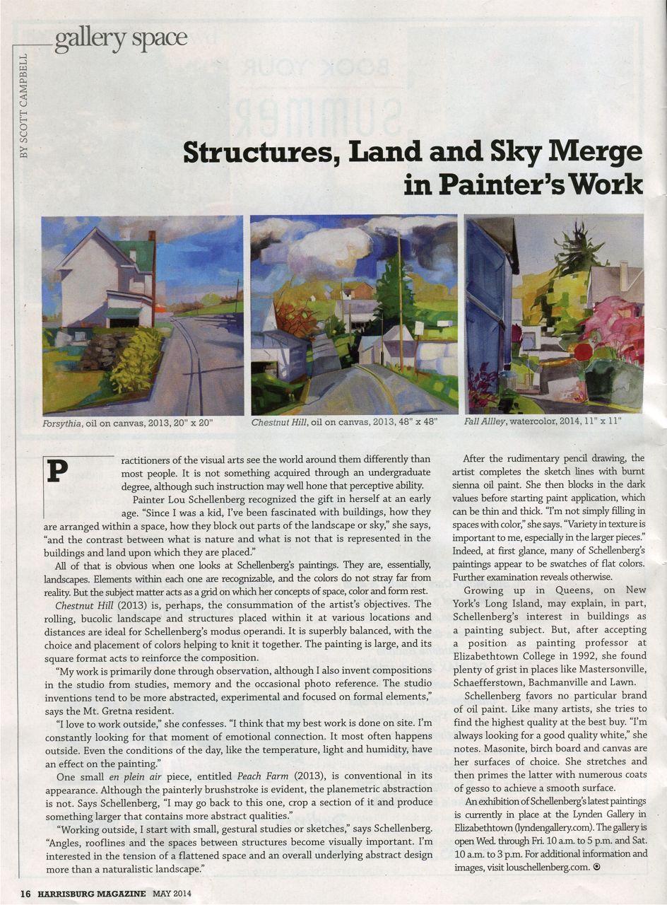 Schellenebrg Harrisburg Magazine .jpg