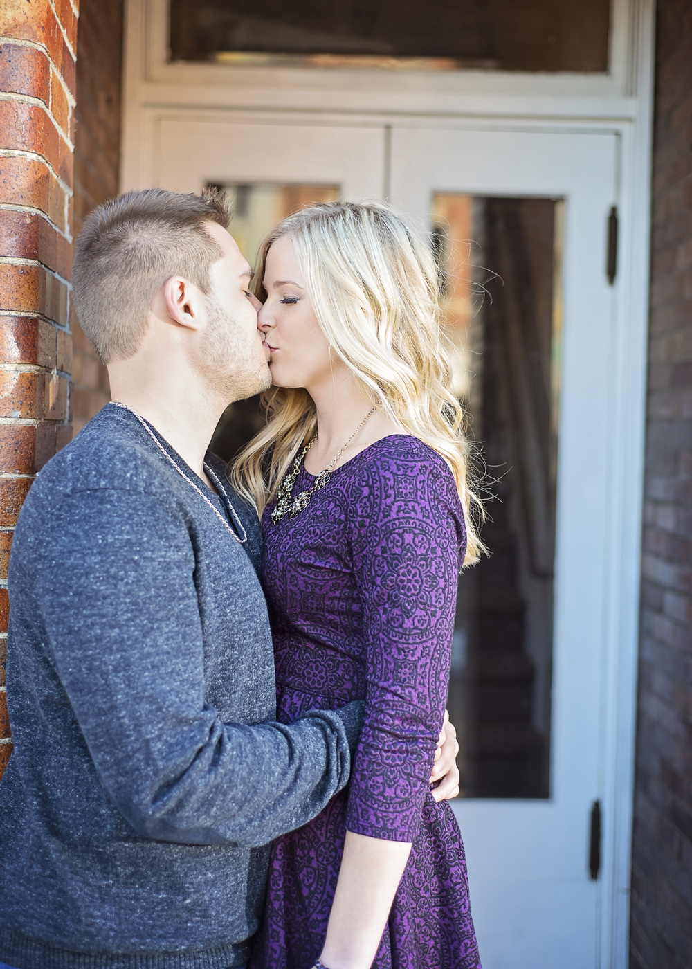 tb46Engagement Pictures.jpg