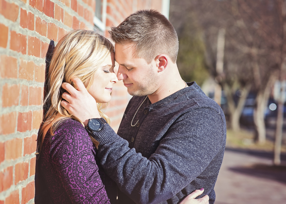 tb55Engagement Pictures.jpg