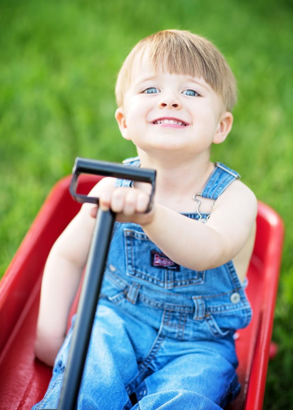 07 Childrens pics Dodge.jpg