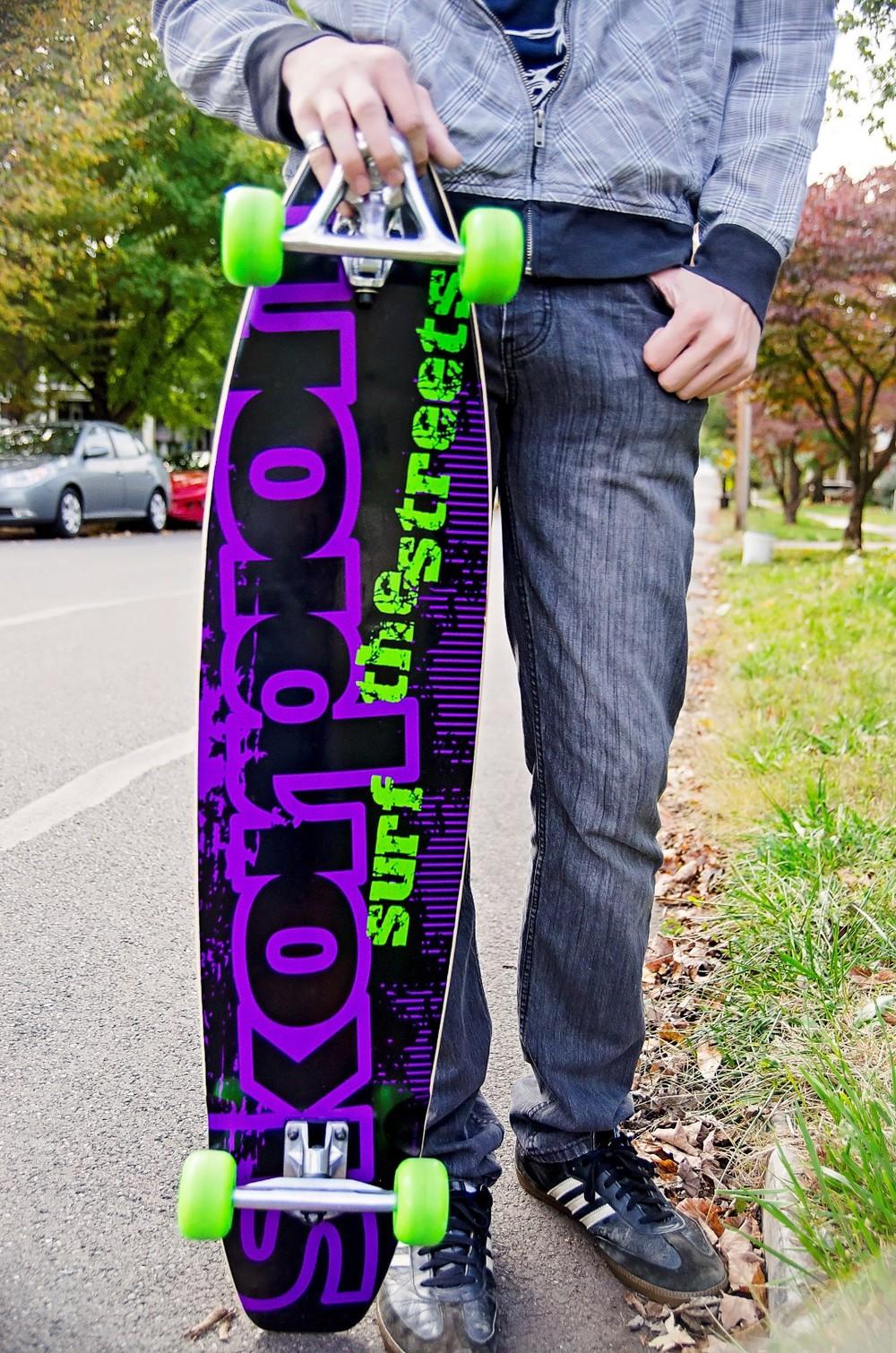 Skate6.jpg