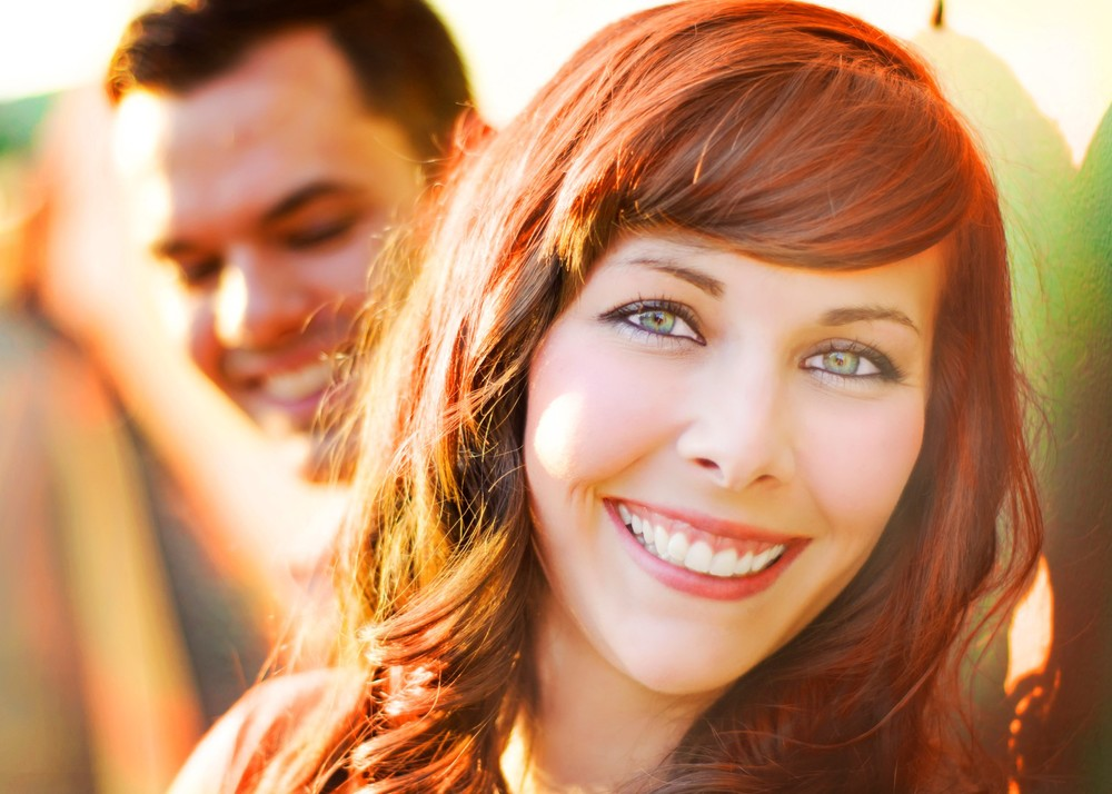 2 Melissa & Aaron engagement.jpg