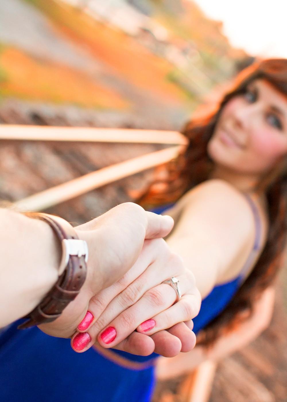 1 Melissa & Aaron engagement.jpg