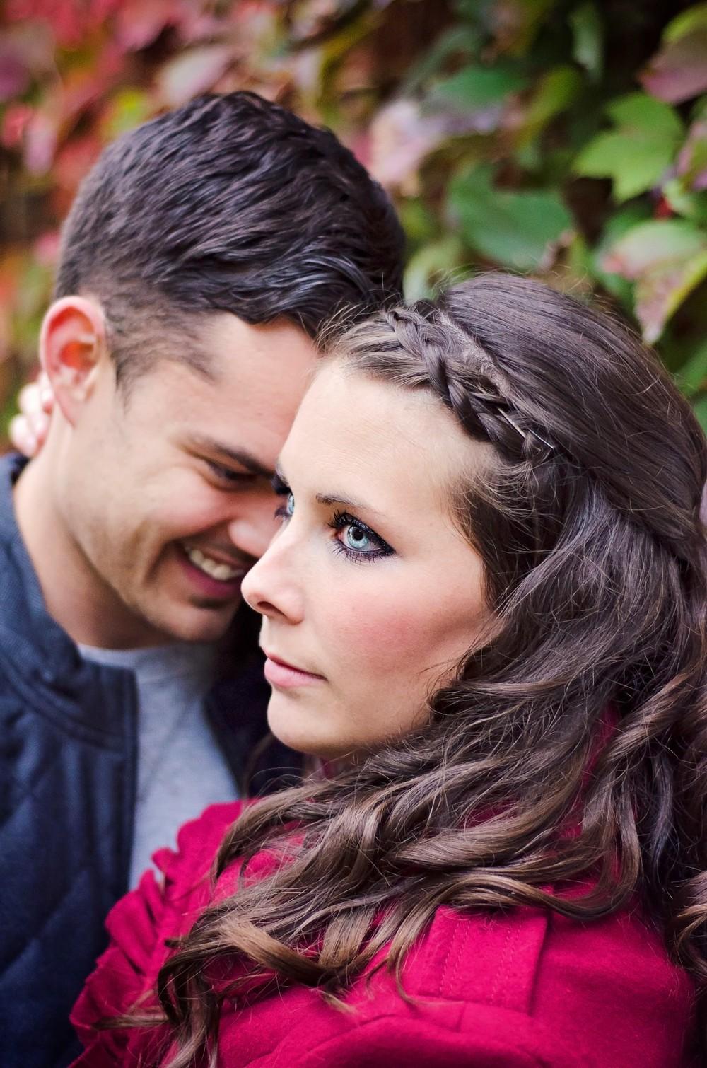 3 Melissa & Aaron engagement.jpg