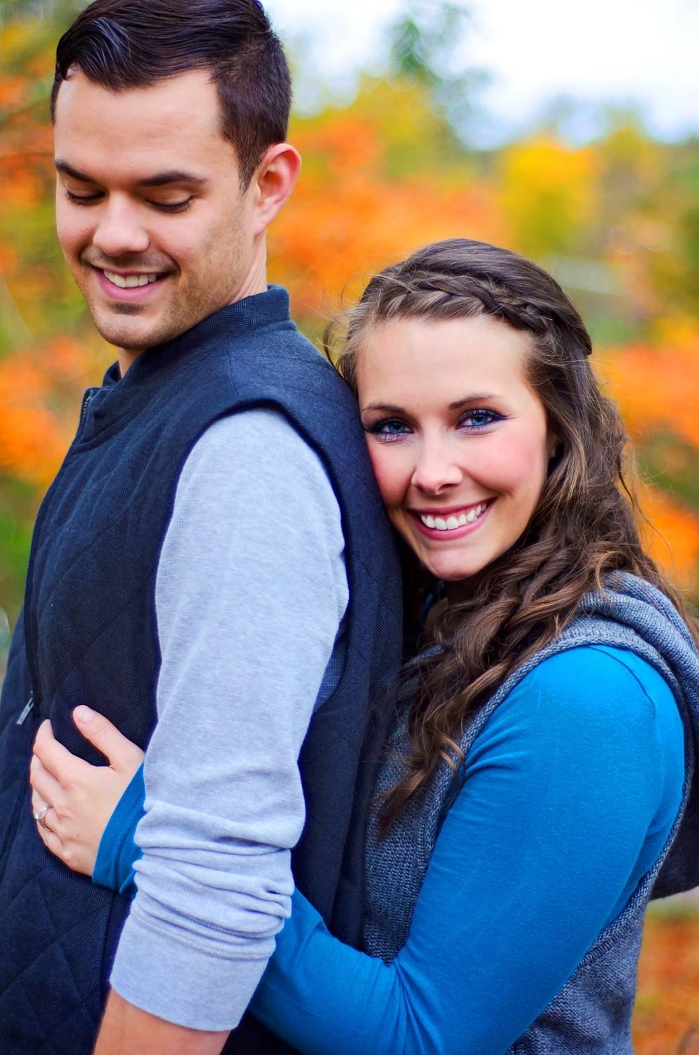 5 Melissa & Aaron engagement.jpg
