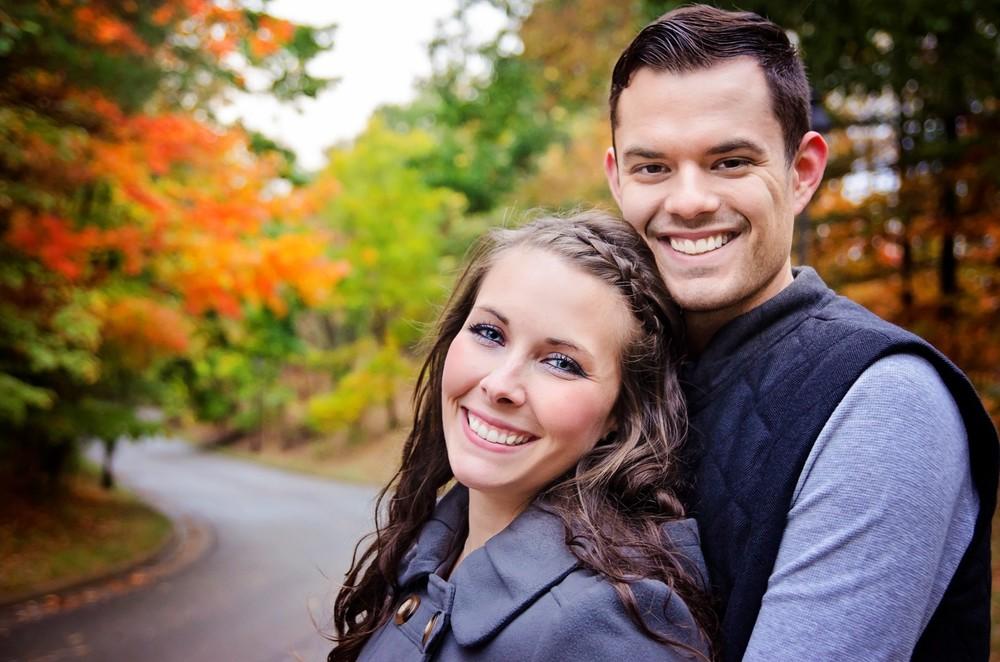 9 Melissa & Aaron engagement.jpg