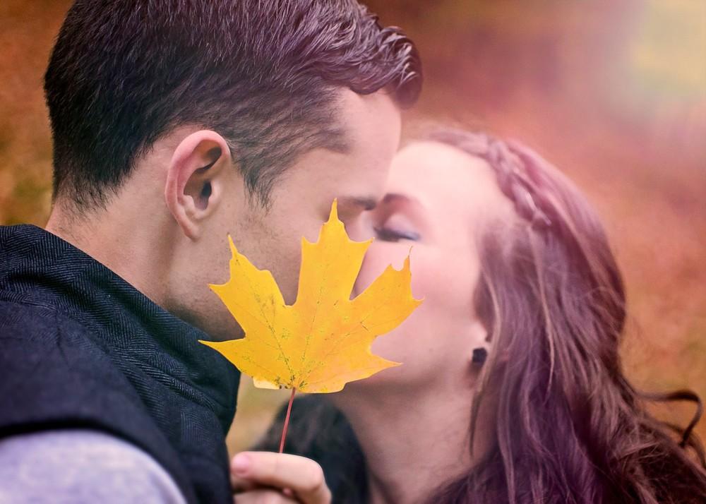 10 Melissa & Aaron engagement.jpg