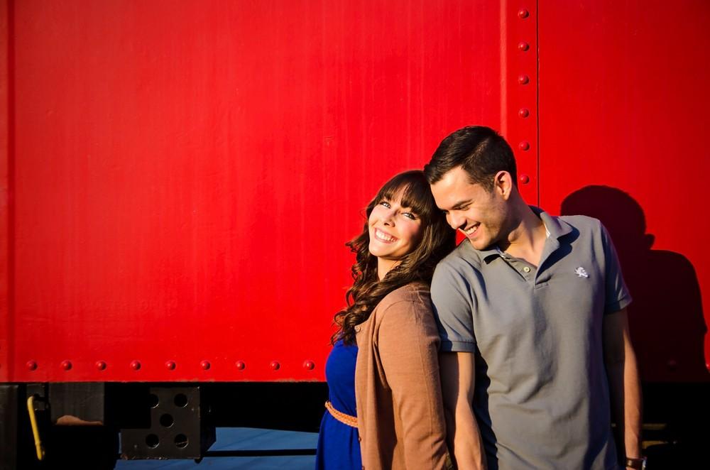 16 Melissa & Aaron engagement.jpg