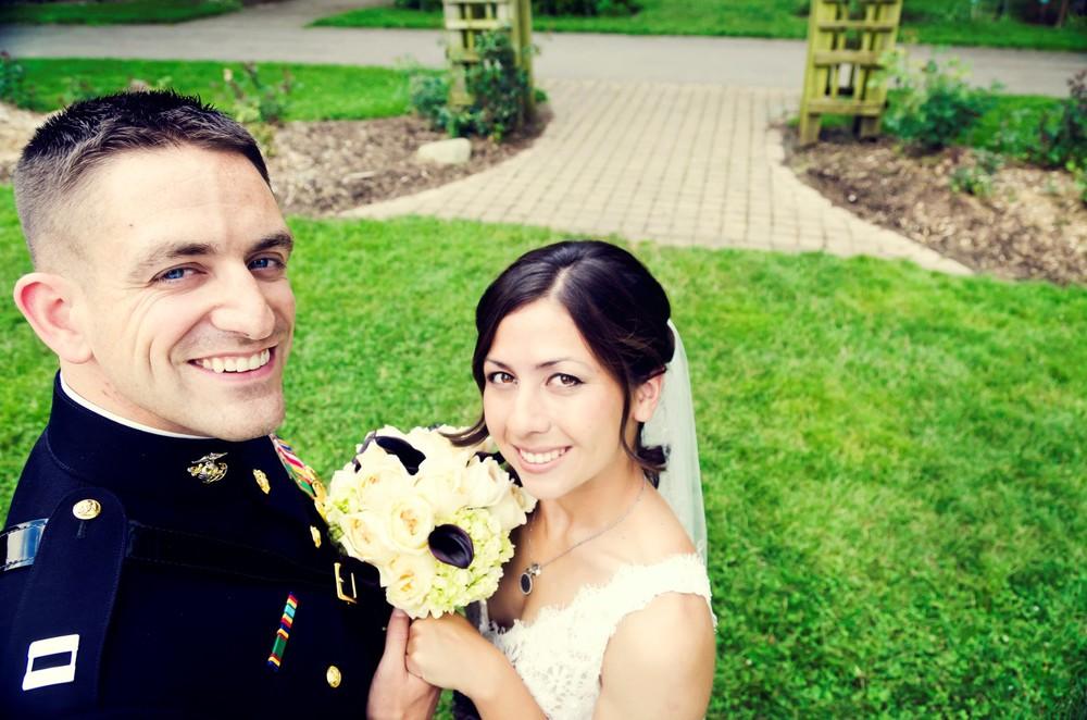 5 Alex & Mark Wedding.jpg