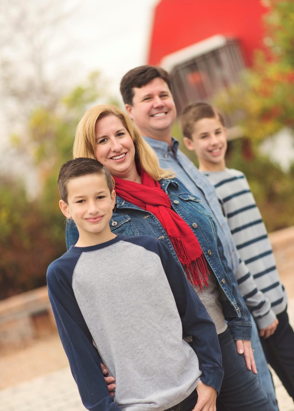 7 Lepard Family.jpg