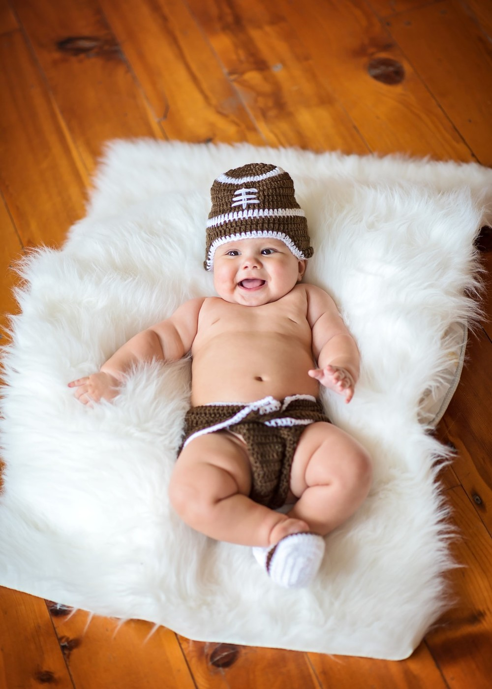 baby camden football 1.jpg