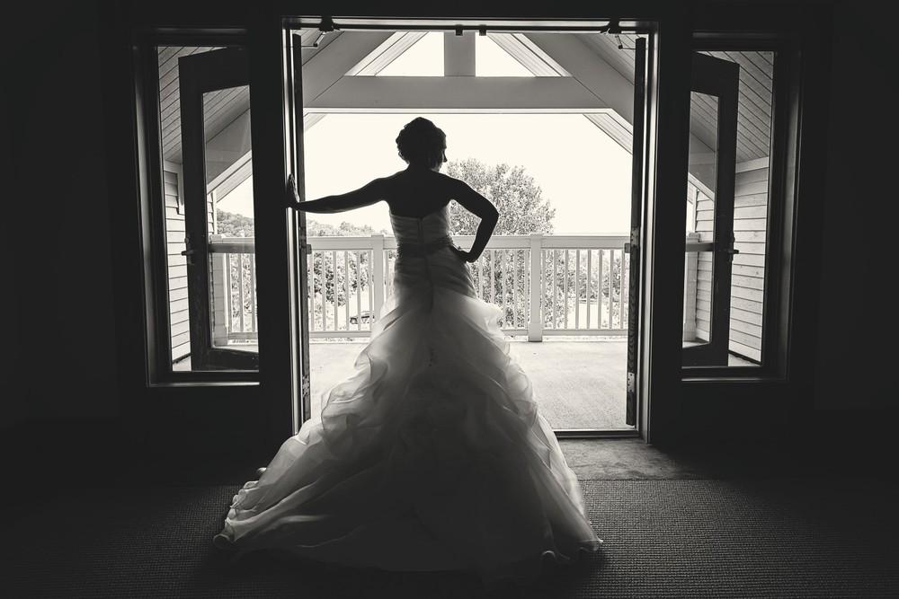 Kayt & John Wedding 1.jpg