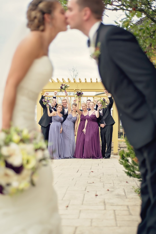 Kayt & John Wedding 4.jpg