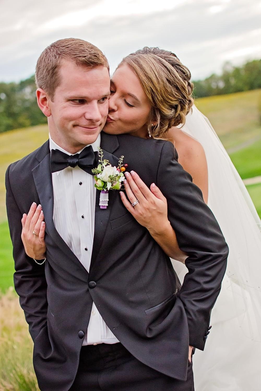 Kayt & John Wedding 3.jpg