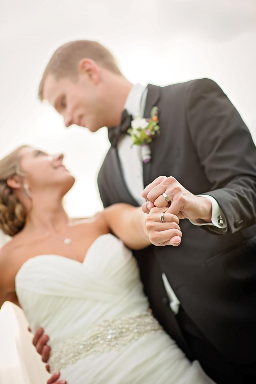 Kayt & John Wedding 5.jpg