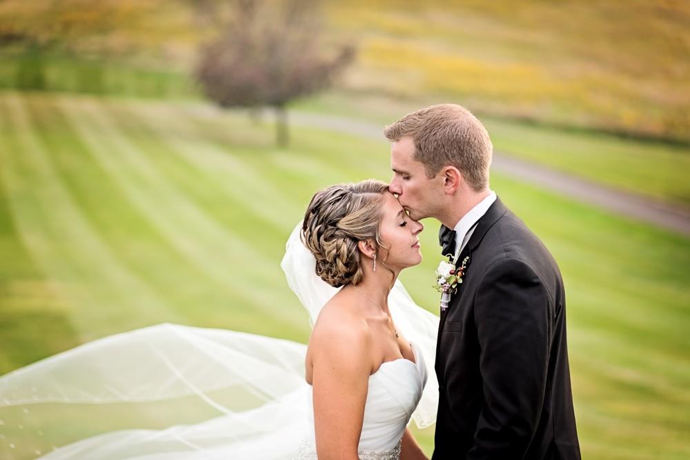 Kayt & John Wedding 6.jpg