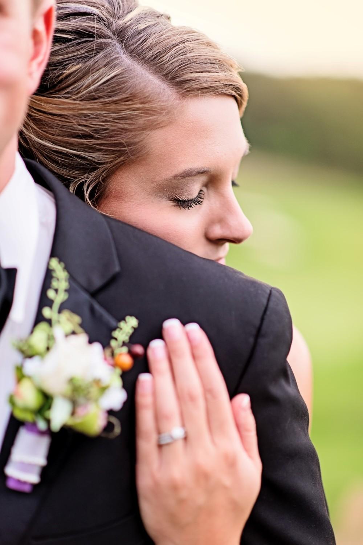 Kayt & John Wedding 8.jpg