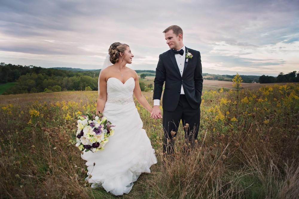 Kayt & John Wedding 9.jpg