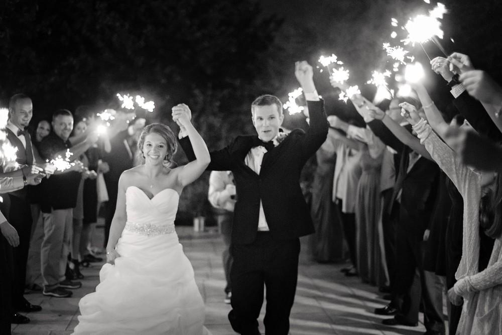 Kayt & John Wedding 10.jpg