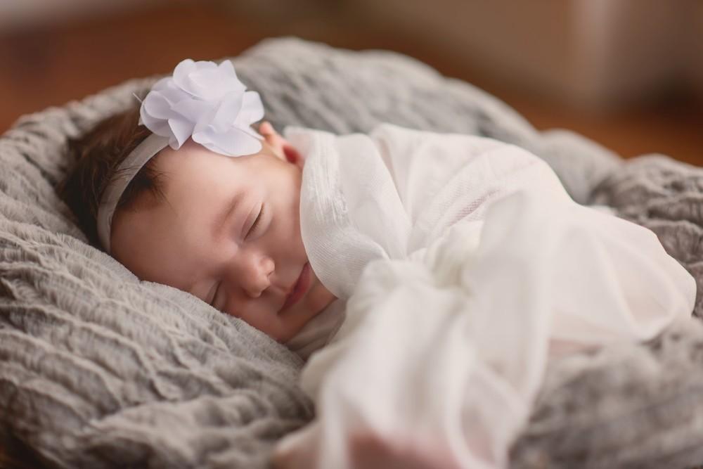 Cowen Baby 09 (Large).jpg