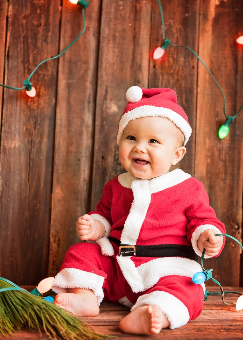 9 Month Camden Christmas 2015_01 (Large).jpg