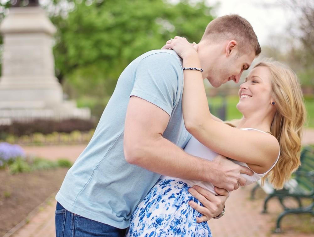 03 Engagement.jpg