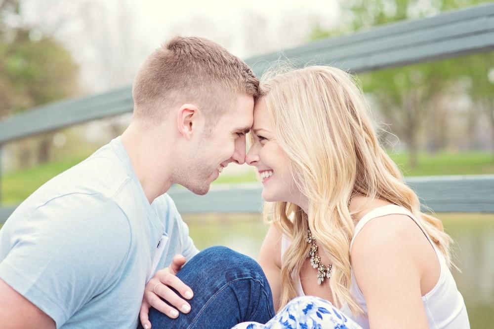 04 Engagement.jpg