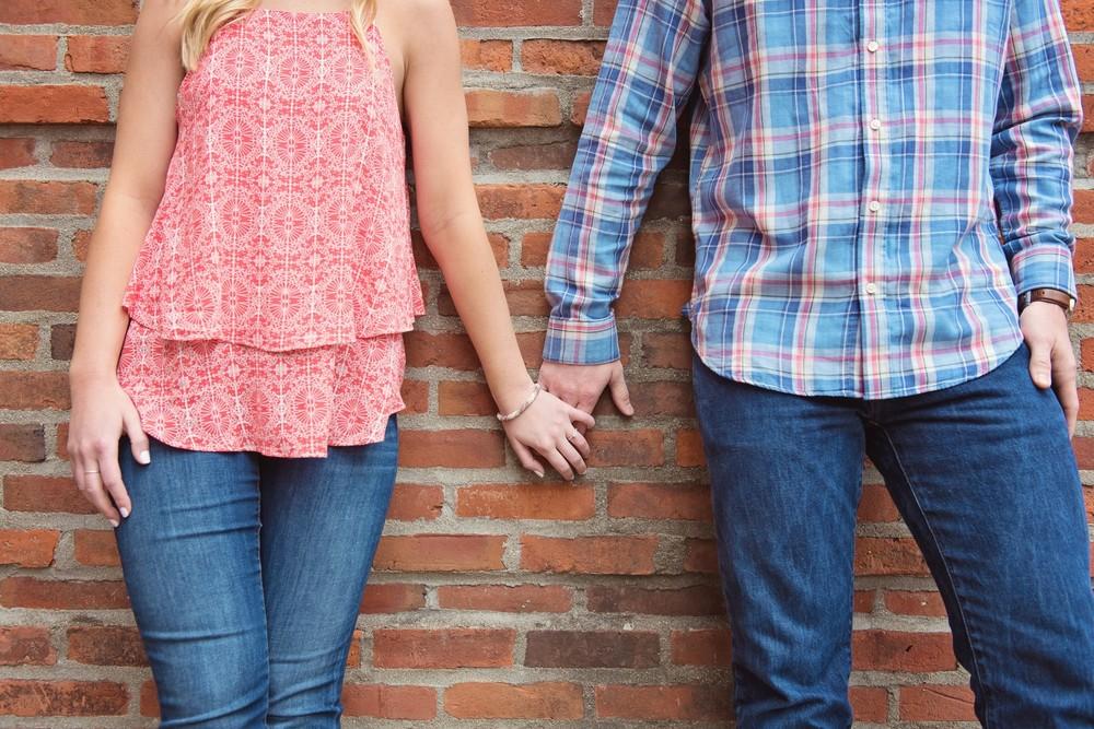 08 Engagement.jpg