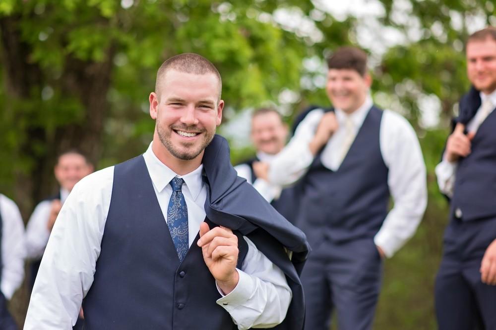 07 Wedding.jpg