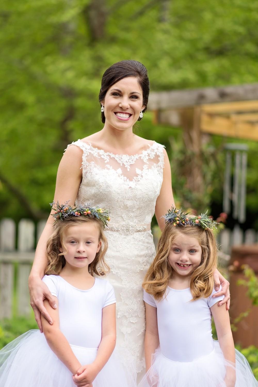 09 Wedding.jpg