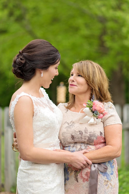 10 Wedding.jpg