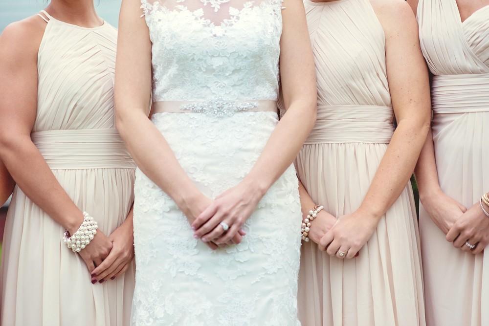 14 Wedding.jpg