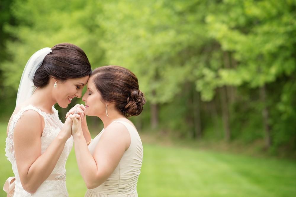 16 Wedding.jpg