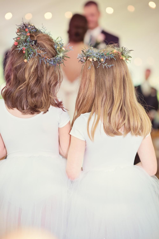 18  Wedding.jpg