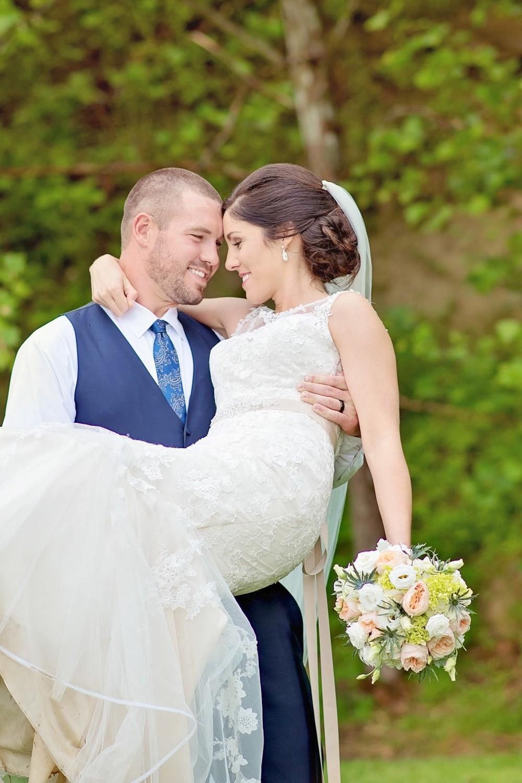 19  Wedding.jpg