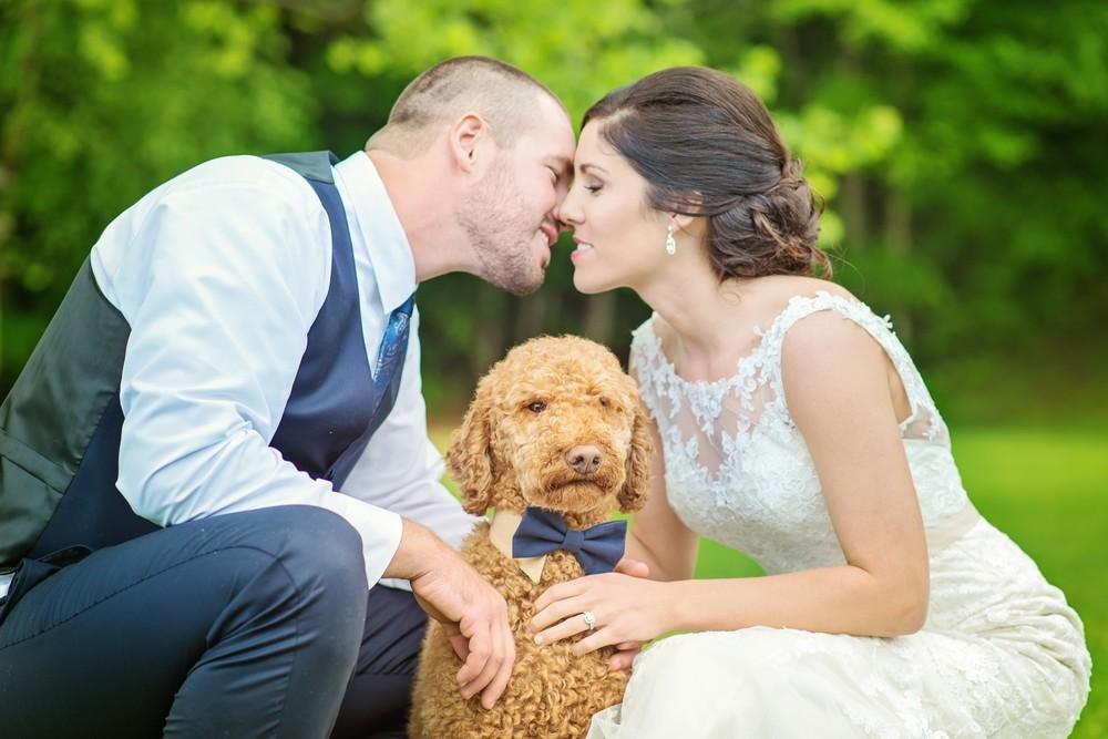 20  Wedding.jpg